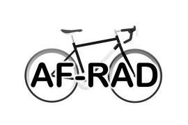 2021.03.18 | AF-RAD - Lehrling im Einzelhandel (m/w)-