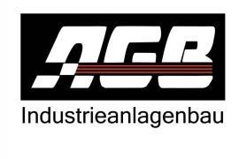 2021.08.23   AGB Industrieanlagenbau - Lehrstelle als Industriekaufmann/frau im Industrieanlagenbau-