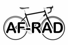 2021.03.18 | AF-Rad - Reinigungskraft (m/w)-