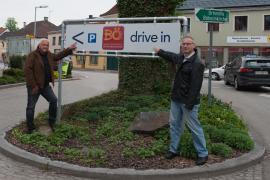 2017.04.25 | BÖ Drive in-