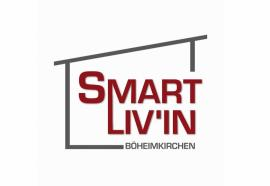 2018.08.13| Hotel Smart Liv'in - Zimmermädchen/ Zimmerburschen-