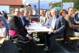 """2018.08.24   """"Smart Liv`in"""" in Böheimkirchen-"""