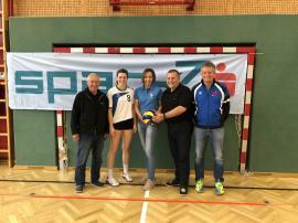 2019.05.06     Böheimkirchner 1. Landesligateam auf Rang 6-