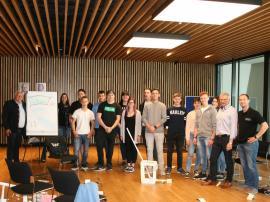 2019.06.14   Betriebsübergreifende Lehrlingsweiterbildung-