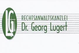 2019.12.02   Beratungshaus Rechtsanwaltskanzlei Dr. Georg Lugert - Rechtsanwaltssekretär/in-