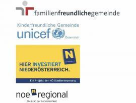 """2020.09.12 - """"familienfreundlichegemeinde"""" - Wohlfühlgemeinde-"""
