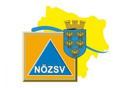 2020.11.17 | Corona-Virus - Information Zivilschutz-