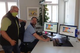 2020.04.29 | BÖ Ortsmarketing in Sozialen Medien-