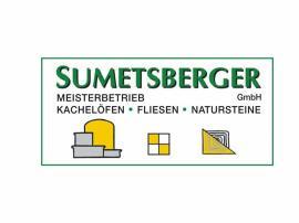 2020.09.07 | Sumetsberger GmbH - Boden- und Fliesenleger (m/w) zum sofortigen Eintritt-