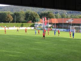 2020.09.22   BÖ Ortsmarketing besucht SV Würth-