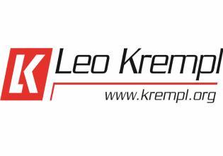 Leo Krempl Veranstaltungsmanagement GmbH & Co KG-