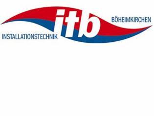 itb Installationstechnik Böheimkirchen GmbH-