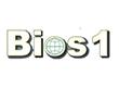 Bios Energie-