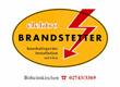 Elektro Brandtstetter-