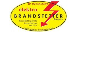 Elektro Brandstetter GmbH-