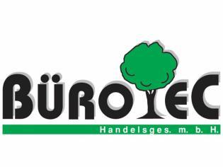 Bürotec GmbH-