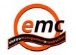 EMC Austria-