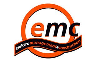 elektromanagement & construction GmbH-