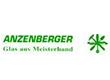 Glas Anzenberger-