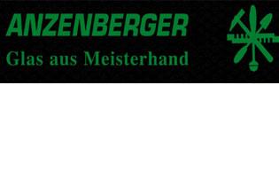 Glaserei Anzenberger-
