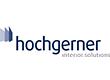 Hochgerner-