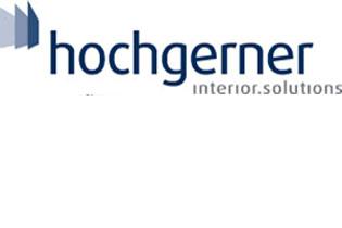 Hochgerner Möbelwerkstätte GesmbH-