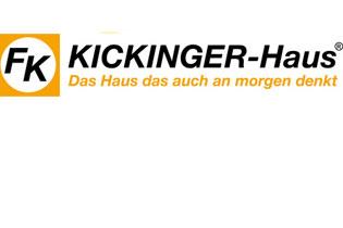 Ing. Franz Kickinger Ges.m.b.H.-