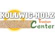 Kollwigholz-