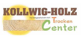 Kollwig-Holz Handelsg.m.b.H.-