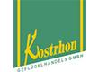 Kostrhon-