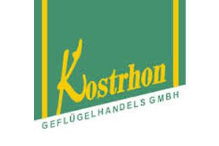Kostrhon Geflügelhandels GmbH-