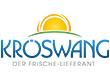 Kröswang-