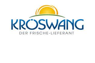 Kröswang GmbH-