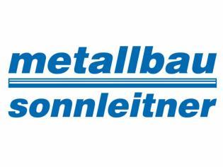 Metallbau Sonnleitner e.U.-