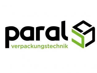 Ing. Alfred Paral GmbH-