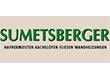 Sumetsberger-