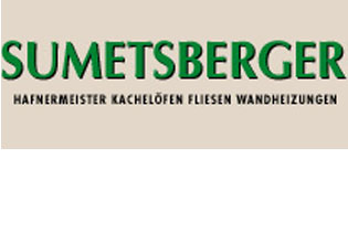 Sumetsberger GmbH-