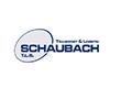 Schaubach-