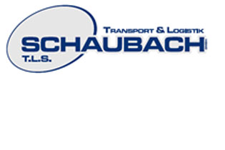 T.I.S. – Transport und Logistik Schaubach GmbH-
