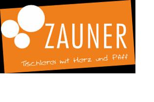Tischlerei Zauner-