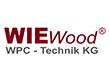 WPC-Technik-