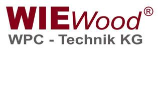 WPC Technik KG-