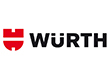 Würth-