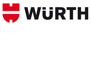 Würth Handelsges.m.b.H-