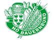 Bauernbund Böheimkirchen-