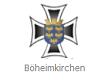 Kameradschaftsbund Böheimkirchen-