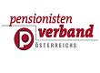 Pensionistenverband Böheimkirchen und Umgebung-