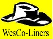 WesCo - Liners-