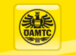 ÖAMTC BMX Club-