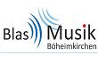 Blasmusik Böheimkirchen-
